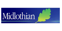 Midlothian Council uses HotDocs document assembly software