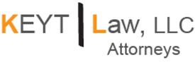 Keyt Law