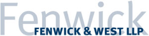 Fenwick and West LLP uses HotDocs document assembly software