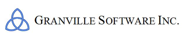 Granville Software