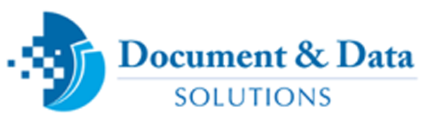 Document and Data Solutions