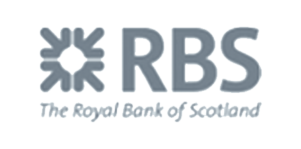 The Royal Bank of Scotland