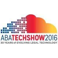 aba-techshow-2016