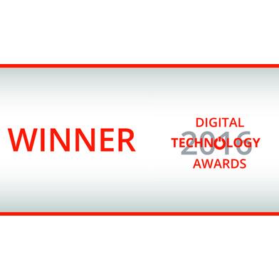 Winner_DigitalTech2016