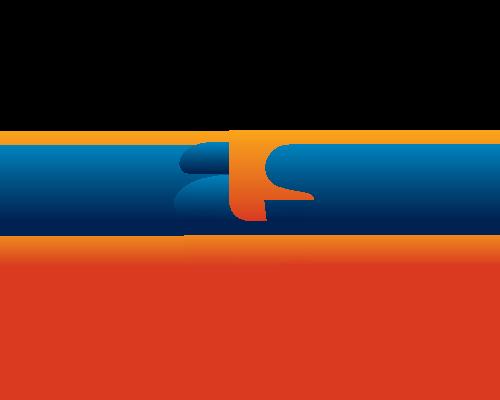 ATS Tecnologia