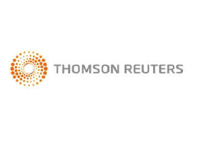 Thomson Reuters (Professional) Australia Ltd
