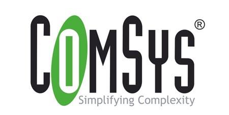 ComSys SA