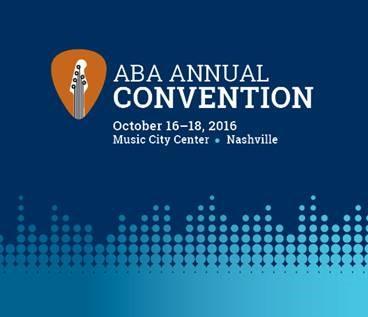 ABA-annual-conf-2016