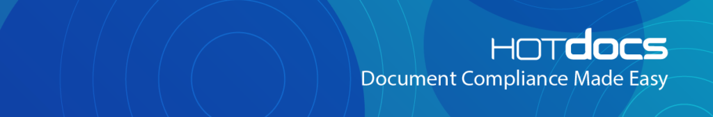 Document Compliance Made Easy