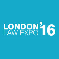 London-Law-Expo-2016A