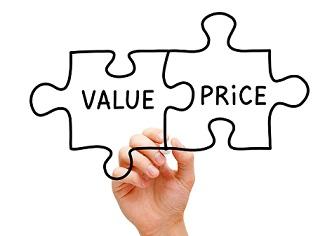 Value-Price-Puzzle1
