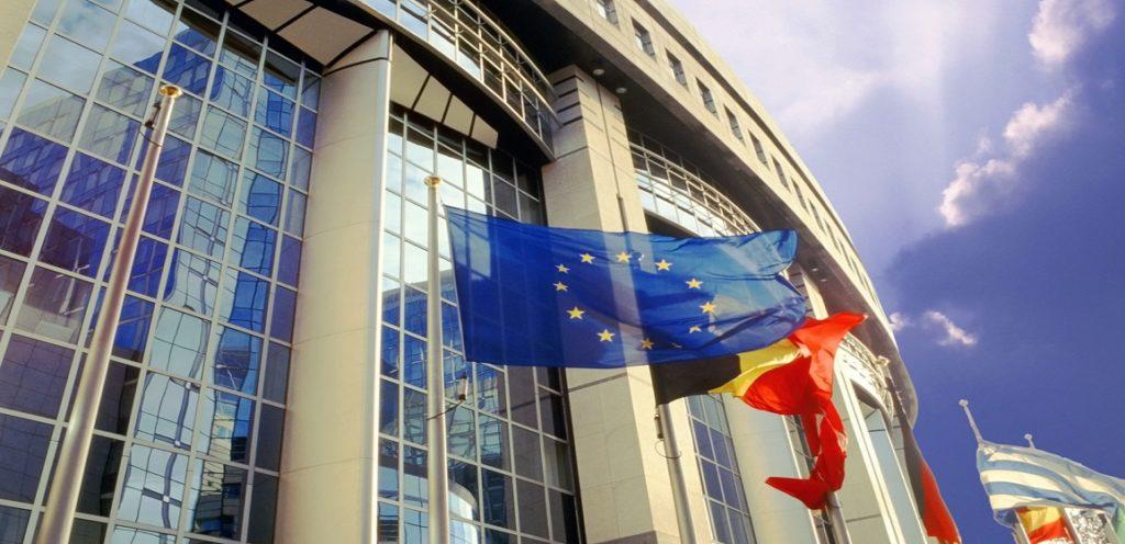 bigstock-eu-parliament-building-brussel