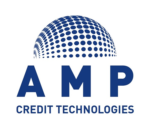 AMP Credit Technologies (H.K.) Limited
