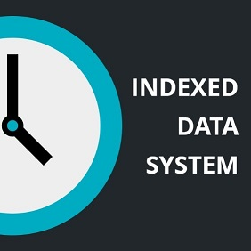 indexed-data-system-small
