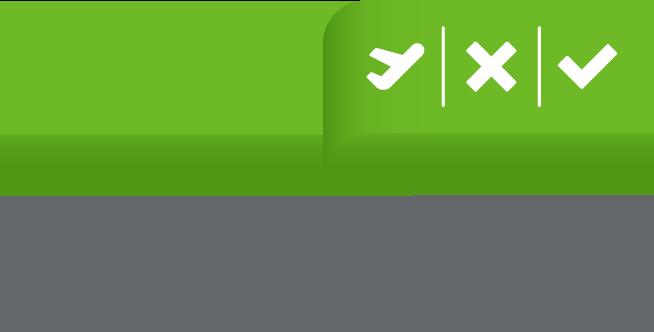 flightright-logo-vertical-RGB