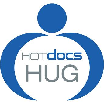 HUG2017-small