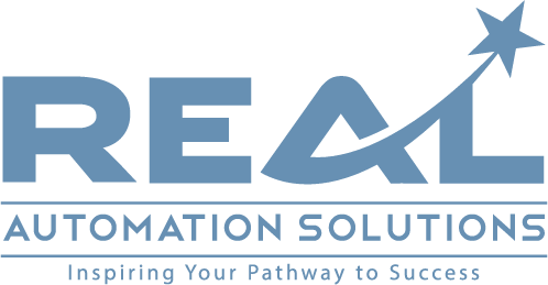REAL Automation Solutions