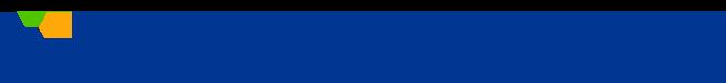 Market-Logo0