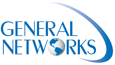 General Networks supplies HotDocs document automation software