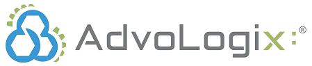 AdvoLogix1