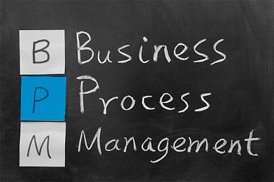 Business-Process-Manangement1