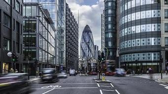 London_Financial_Blog_Image1