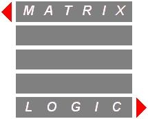 Matrix Logic Corporation