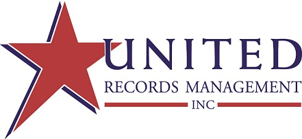 United Records Management
