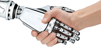 AI-and-document-automation-in-legal-and-banking
