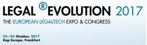 Legal-Tech-Expo