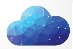 Cloud-image1