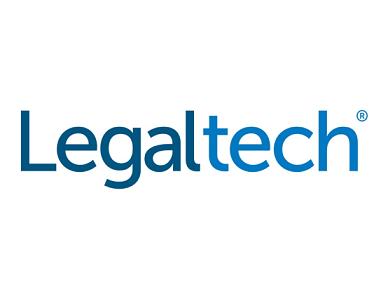 Legaltech-logo_square1