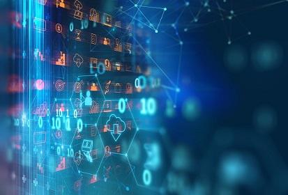 technology_nobrainer-banking1