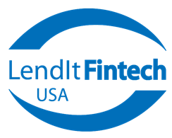 HotDocs to Showcase Fintech Document Automation Solutions at LendIt Fintech USA