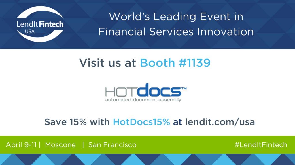 LendIT_Hot-Docs_discount-code