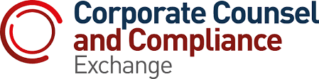corporate-counsel-exchange