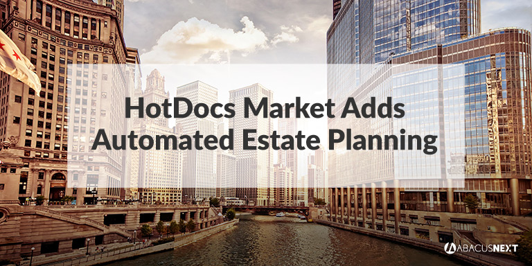 hotdocs-ilbar-estate-planning