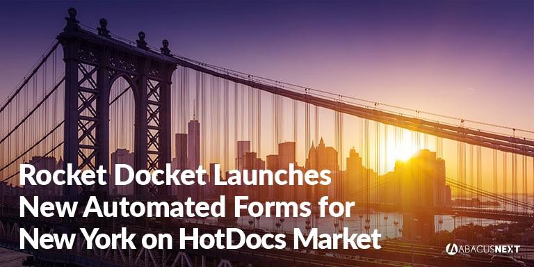 Rocket-Docket