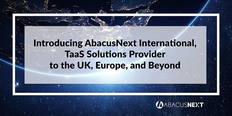 abacusnext-international-ltd