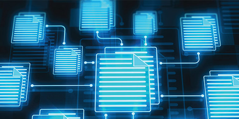 Three Important Differences Between Document Management and Document Automation
