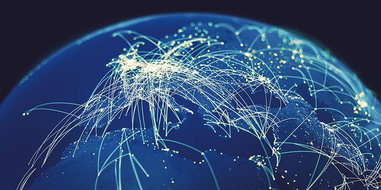 HotDocs taking your business international