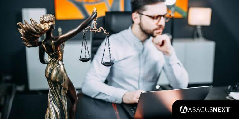 Lawyers should embrace AI